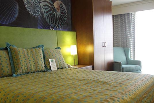 carmel inn carmel ca. Black Bedroom Furniture Sets. Home Design Ideas