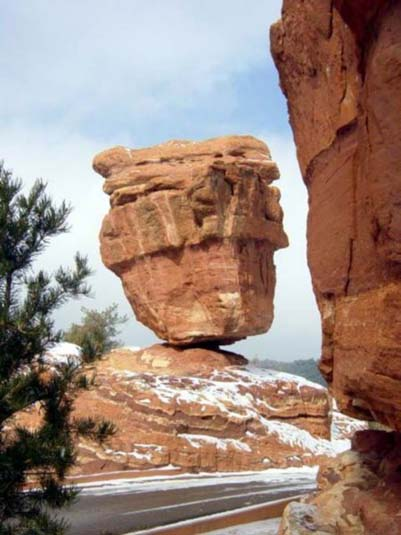 garden-of-the-gods-colorado-springs-4.jp