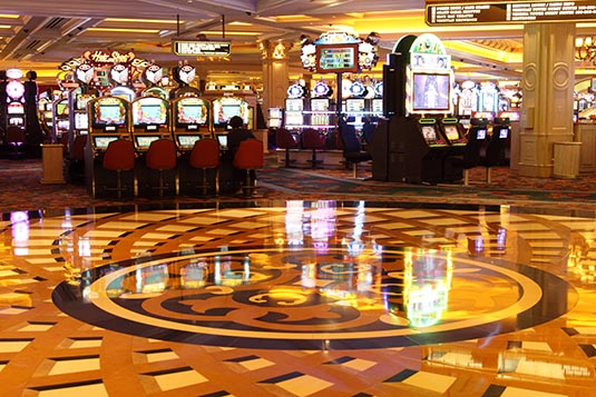 Website for venetian hotel casino las vegas biloxi casino damage photo