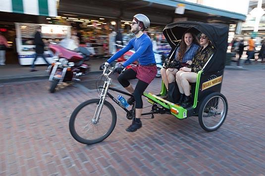 rickshaw-pike-place-market-seattle-washi